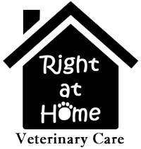 Right At Home Veterinary Care - Veterinarian In Columbia, MO